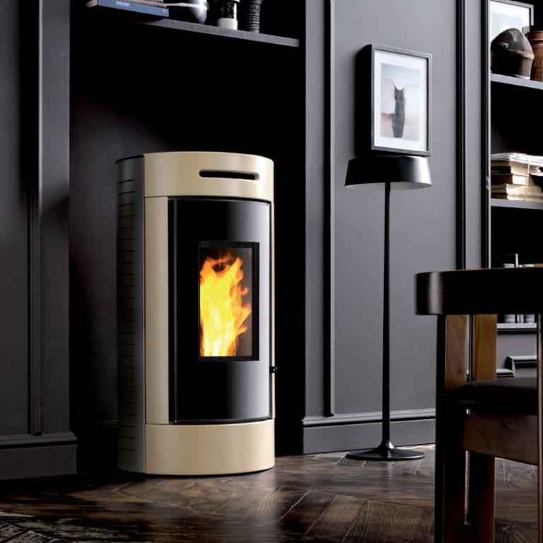 po le bois et po le granul s ramonage et bois de. Black Bedroom Furniture Sets. Home Design Ideas