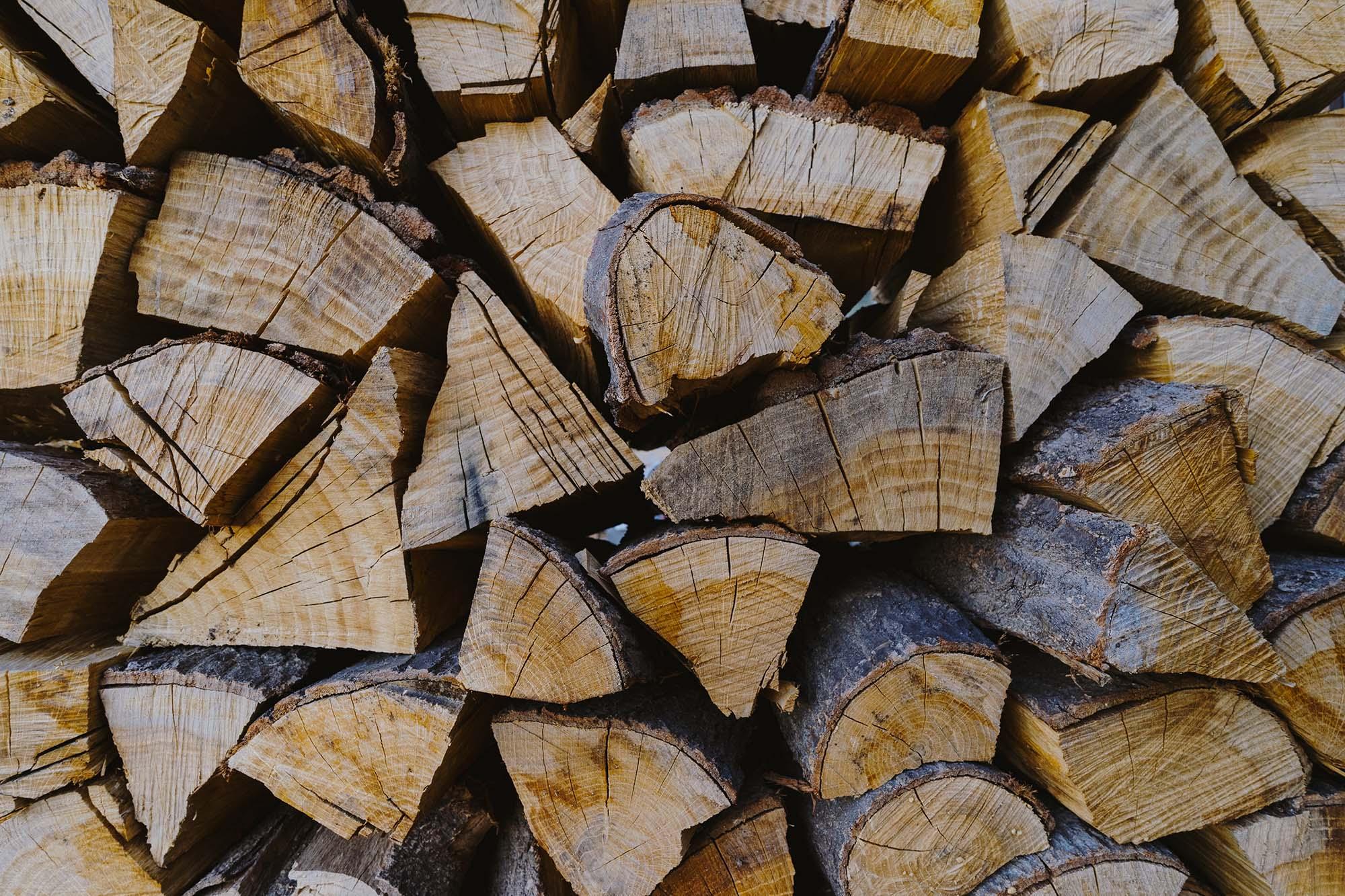 poele à bois toulouse